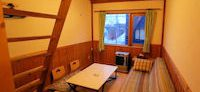 Lower Level Loft Room Virginia